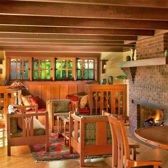Historic Home Renovation by HartmanBaldwin
