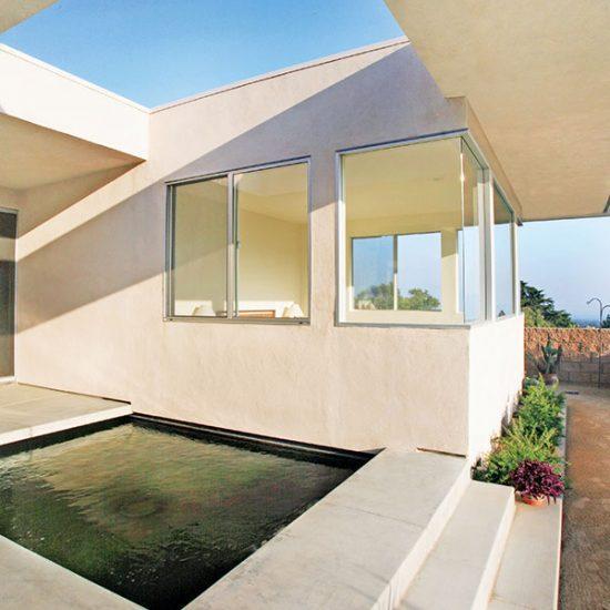Modern House Architecture & Design by HartmanBaldwin