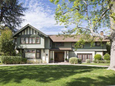Design Home Build Pasadena, CA