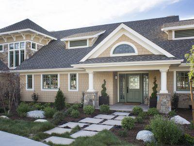 Design Home Build Claremont, CA