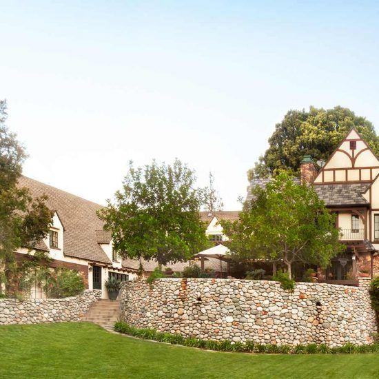 English Tutor Style Home by HartmanBaldwin