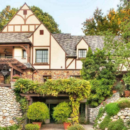 English Tutor Home by HartmanBaldwin