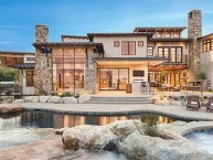 Luxury Home Builders in Pasadena, CA
