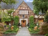 Custom Design Luxury Homes in Pasadena, CA
