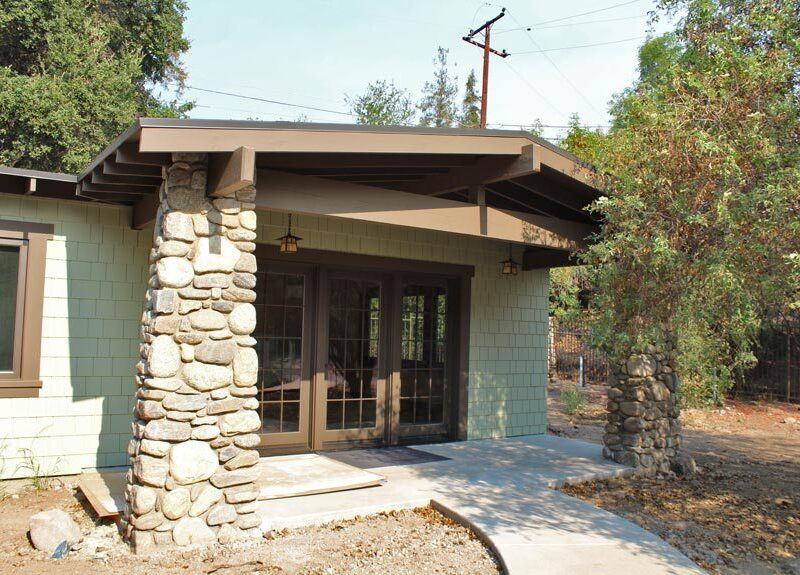 Canyon Residence-FPR_11