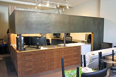 HartmanBaldwin_Pasadena-Office_Conference-Room_Before-03