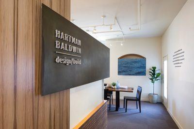 HartmanBaldwin_Pasadena-Office_Modern-Sign_After