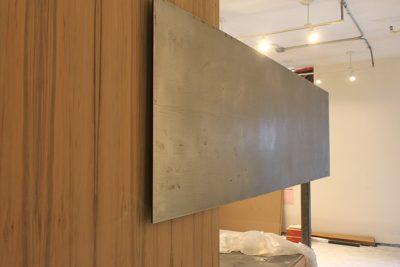 HartmanBaldwin_Pasadena-Office_Modern-Sign_Before_02