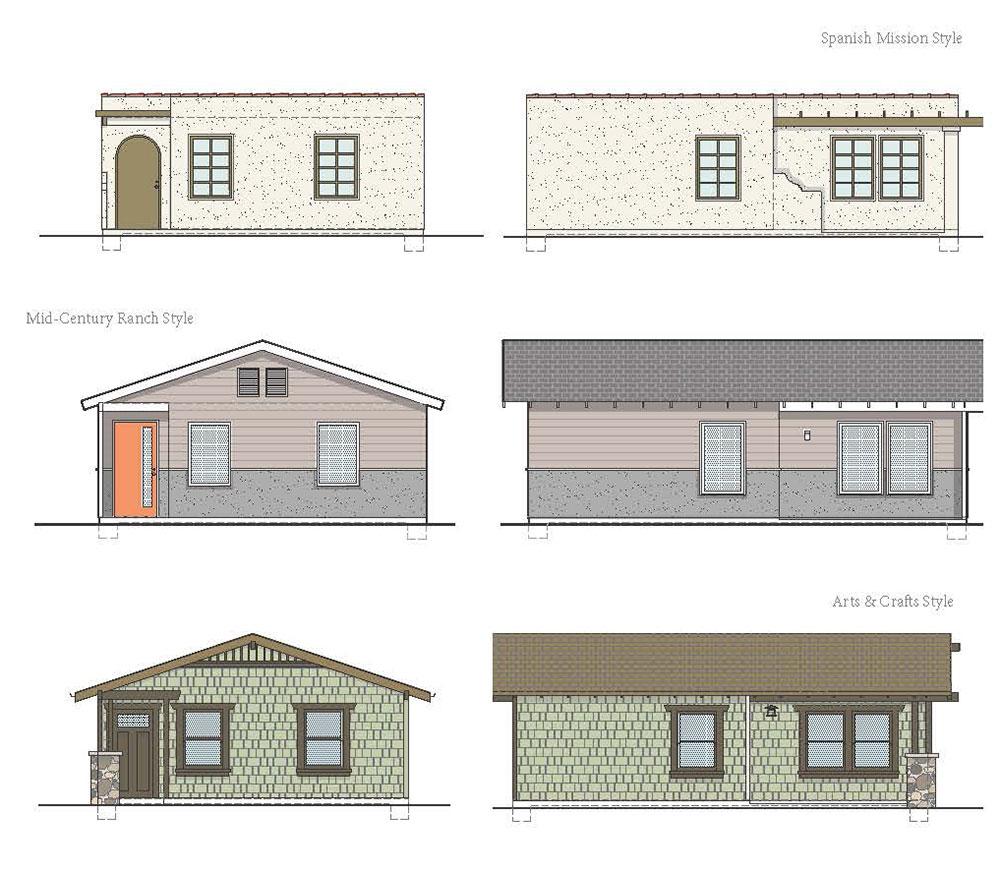 HartmanBaldwin_Accessory-Dwelling-Unit_ADU_Architectural-Compatibility